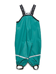 Polarn O. Pyret Waterproof Rain Trousers