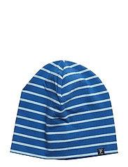 Striped Hat - DELFT