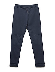 Trouser Jersey Solid School