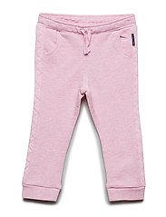 Trouser Jersey Solid Preschool