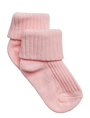 Sock Solid Baby