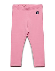 Leggings Solid Preschool