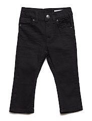 Trousers Solid Preschool