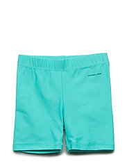 Swimwear Pants Short UPF Preschool - LATIGO BAY