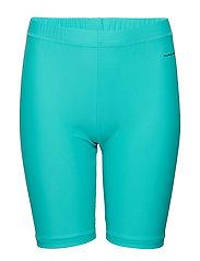 Swimwear Pants Short UPF School - LATIGO BAY