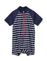 Swimsuit Short UPF