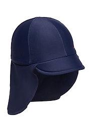 Polarn O. Pyret UPF 50 CAP Solid