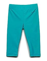 Swimwear Pants Long UPF Baby - OCEANS DEPTHS