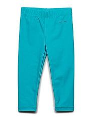 Swimwear Pants Long UPF Preschool - OCEANS DEPTHS