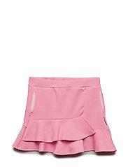 Skirt Preschool - SACHET PINK