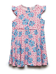 Dress Woven Preschool