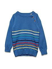 Sweater Knitted Preschool - DELFT