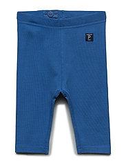 Leggings Solid Preschool - DELFT