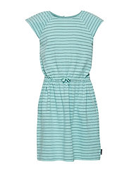 Dress Striped School