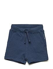 Shorts Jersey Baby - MOOD INDIGO