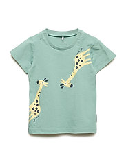 T-shirt S/S Baby