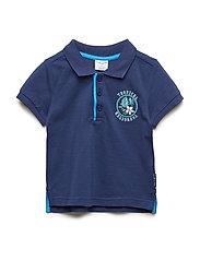 T-Shirt pike Preschool