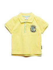 T-Shirt pike Preschool - SNAPDRAGON