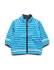 Rain Jacket AOP Preschool