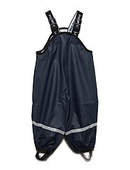 Rain Pants Preschool - DARK SAPPHIRE