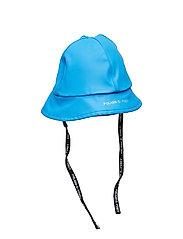 Rain Cap Baby - FRENCH BLUE
