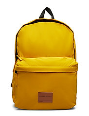 Backpack w details School - SULPUR