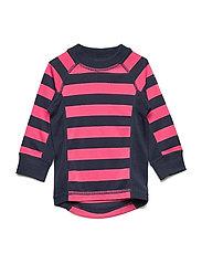 Sweater Polyester Solid PreSchool - FRUIT DOVE