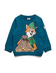 Disney Collection Sweater l/s Pre- School - CELESTIAL