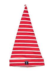 Cap Christmas PO.P Stripe - SKI PATROL