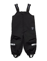 Trousers Shell Baby - BLACK