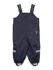 Trousers Shell Baby - DARK SAPPHIRE
