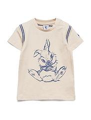 Disney Collection T-shirt print Pre-School - TAPIOCA
