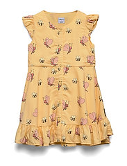 Dress Jersey AOP Preschool - IMPALA