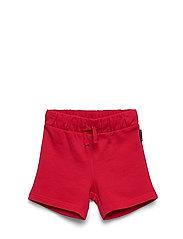 Shorts Solid Preschool - SKI PATROL
