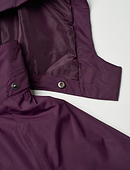 Polarn O. Pyret - Jacket 3 In 1 School - winterjassen - moon - 11