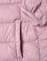 Polarn O. Pyret - Jacket 3 In 1 School - winterjassen - moon - 8