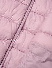 Polarn O. Pyret - Jacket 3 In 1 School - winterjassen - moon - 7
