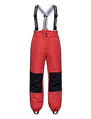 Trousers PO.P Flexi-Size School - CAYENNE