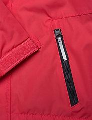 Polarn O. Pyret - Jacket Padded Preschool - winterjassen - cayenne - 5