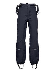 Trousers Shell - DARK SAPPHIRE