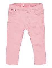 Trousers Woven Preschool - BRIDAL ROSE