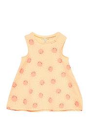 Dress AOP Baby - IMPALA