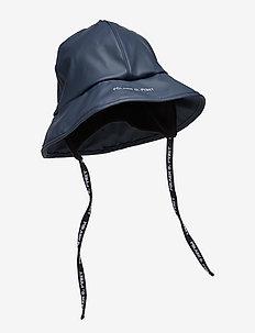 Rain Cap Baby - DARK SAPPHIRE