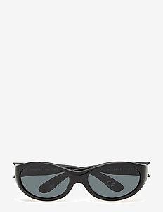 Sunglasses Baby - solbriller - meteorite