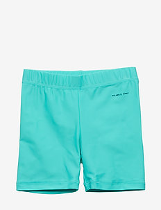 Swimwear Pants Short UPF Preschool - LATIGO BAY