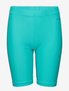 Swimwear Pants Short UPF School - LATIGO BAY