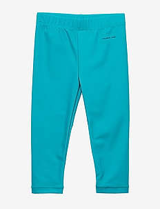 Swimwear Pants Long UPF Preschool - OCEANS DEPTHS