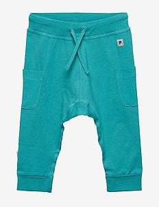 Trousers w pockets Baby - LATIGO BAY
