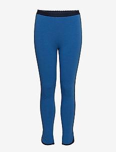 Trousers Jersey AOP School - DELFT