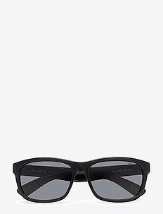 Sunglasses PreSchool - solglasögon - black